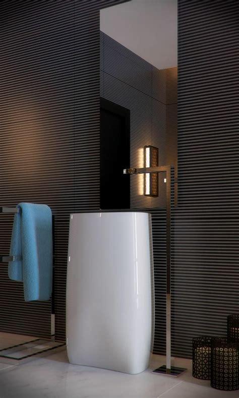 faience salle de bain design pas cher 20171011032159 tiawuk