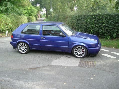 Mazda_kit 1988 Volkswagen Citigolf Specs, Photos