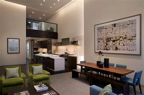 creative loft bedroom ideas hold   fascination