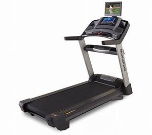 nordictrack elite 5000 treadmill With tapis de course nordictrack c3000