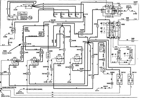 Sony Cdx M610 Wiring Harnes Diagram by Sony Cdx M610 Wiring Diagram