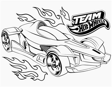 hot wheels racing league september