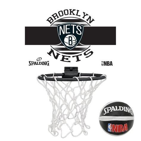 panier de basket pour chambre mini panier de basket pour jouer dans la chambre ou au bureau