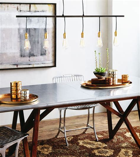 chandeliers for dining room traditional tallia