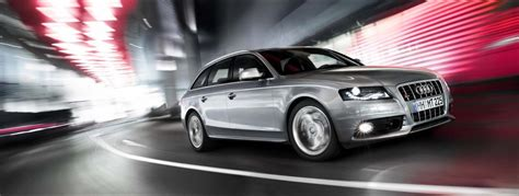 audi  review  pictures ratings  specifications