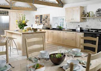designing small kitchens newcastle furniture company bespoke kitchens furniture 3312