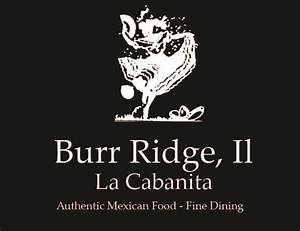 Mexican Restaurant La Cabanitas Restaurant