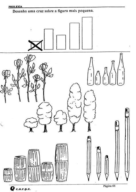 mejores 11 imágenes de dislexia juliana en pinterest aprendizaje enseñanza y actividades para