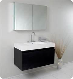 designer bathroom vanity bathroom vanities buy bathroom vanity furniture cabinets rgm distribution