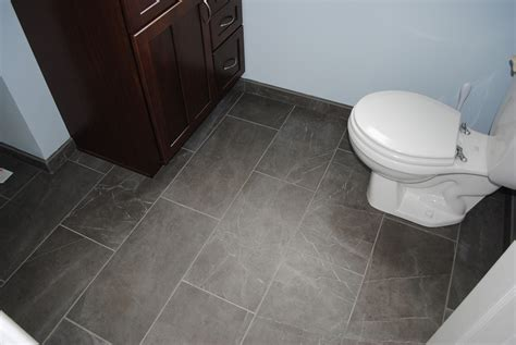 alexandria bathroom remodel jabs construction