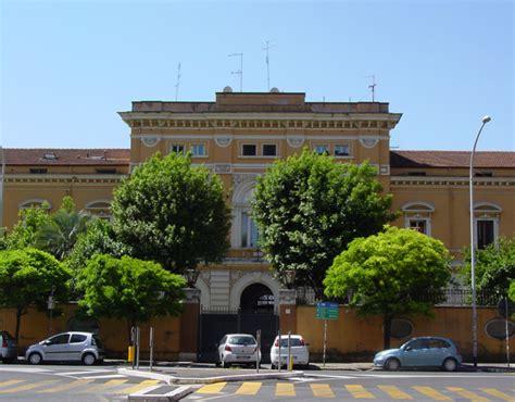 Ufficio Storico Aeronautica Militare L Ufficio Storico Dello Sme Esercito Italiano