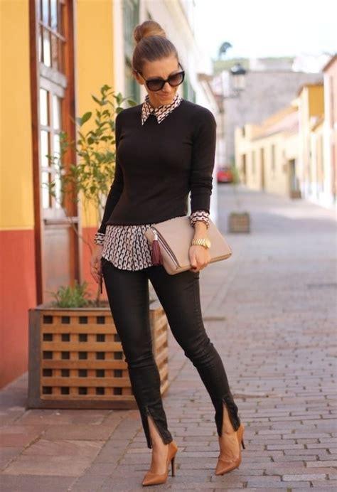 Fall Winter 2013 -2014 Fashion Trends - ALL FOR FASHION DESIGN