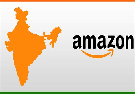 amazon invests   india pymntscom