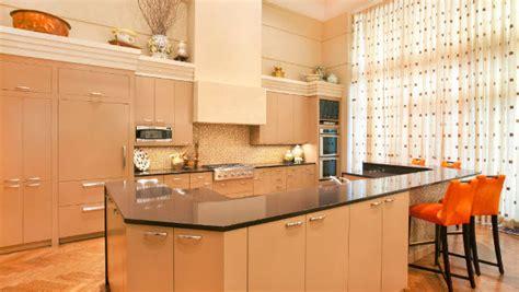 beige color kitchen идеи за завеси в кухнята www domigradina info 1568