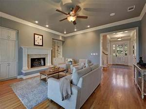 17 best images about room of the week on pinterest stone With flooring doctor austin