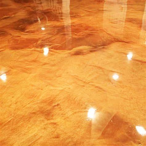 Epoxy Floor Coating Wholesale, Epoxy Flooring Suppliers