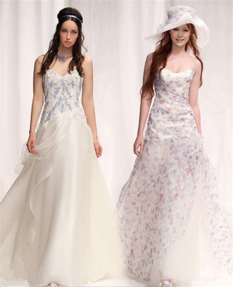 cutest wedding dresses wedding dresses 2012 the hairs