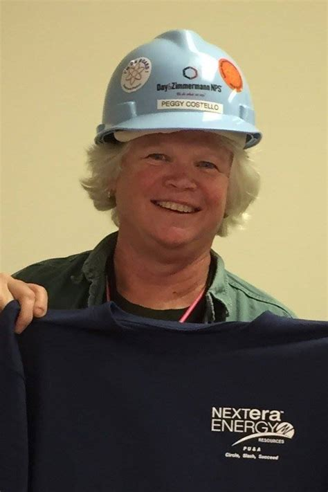 ignite news  diary   lady pipefitter