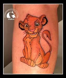 Signification Animaux Tatouage : tatouage animaux signification beau signification tatouage animaux 15 id es de tatouages d 39 ~ Dode.kayakingforconservation.com Idées de Décoration