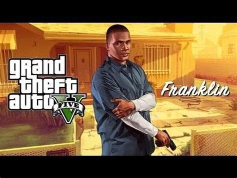 gta 5 all song download