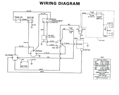 farmall h timing marks wiring diagram