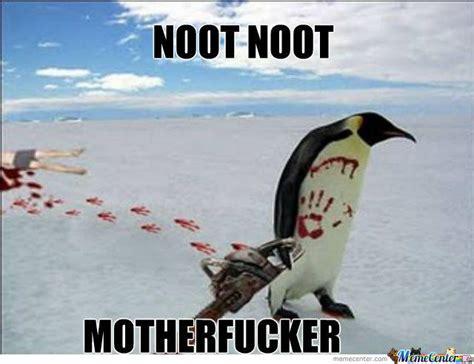 Noot Noot Memes - image 768491 noot noot know your meme