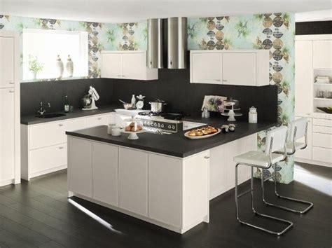 cuisine incorpor馥 pas cher modele de cuisine en l exemple de cuisine en u darty les nouvelles cuisines modle cuisine design italien cuisiniste cuisine espace