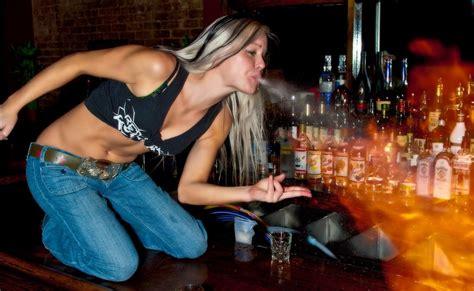 nycs   start  night bars thrillist  york