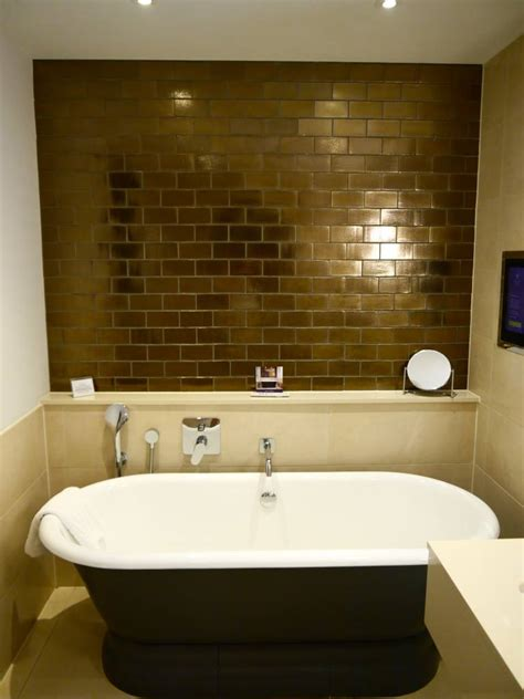Spa Bathrooms Harrogate by A Spa At Rudding Park Harrogate The
