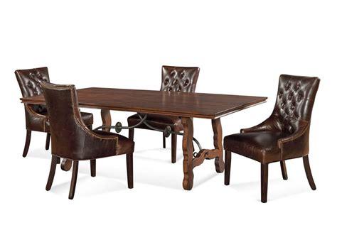 farmhouse table greensboro nc letgo mission style table oak dining in greensboro nc