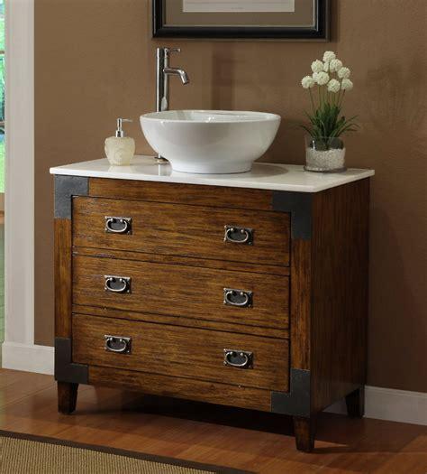 vanity bowl sink bathroom how to choose modern bathroom vanities with
