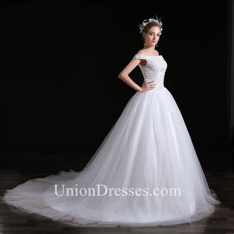 Ball Gown Off The Shoulder Drop Waist Tulle Beaded Wedding. Alfred Angelo Halter Wedding Dresses. Beach Wedding Dresses Low Back. Lds Wedding Dresses Plus Size. Chiffon Wedding Dress Sash. Casual Beach Wedding Dresses Not White. Champagne Wedding Dress What Color Suit. Boho Wedding Gowns Perth. Strapless Wedding Dresses With Tulle