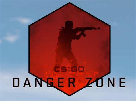 whats   csgo battle royale danger zone fox
