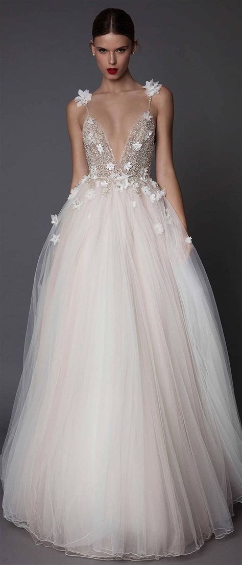 muse  berta  wedding dresses world  bridal