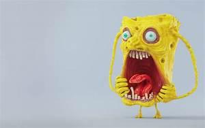spongebob squarepants ugly faces MEMEs