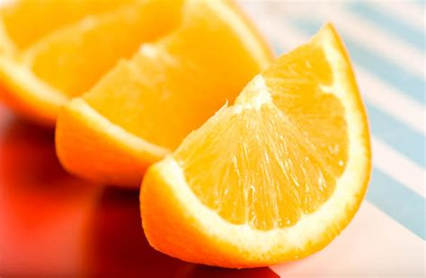 How Much Vitamin C To Take To Induce Abortion. Southwest Rewards Points Degree In Metallurgy. Best High Deductible Health Insurance Plans. Office Project Management Digital Led Signage. Corporate Training Programs For College Graduates
