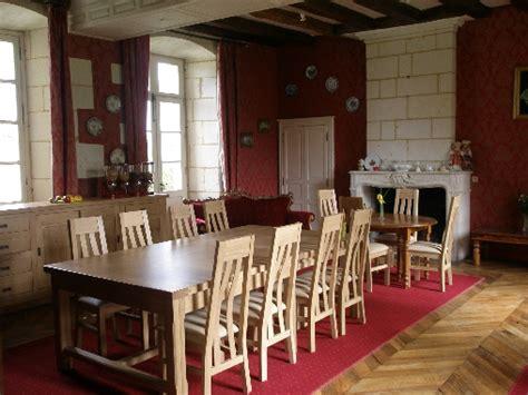 chambre hote indre et loire chambre d 39 hote au prince grenouille chambre d 39 hote indre
