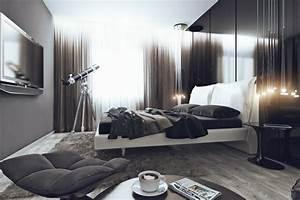 Moderne Gardinen Für Jugendzimmer : modernes jugendzimmer gestalten einrichten 60 wohnideen f r jeden geschmack ~ Eleganceandgraceweddings.com Haus und Dekorationen
