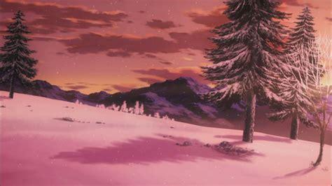 Comfy Anime Wallpaper - do you an anime wallpaper 50 forums