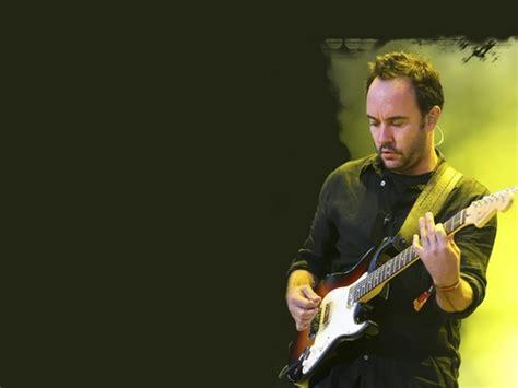 Dave Matthews Band Images Dave Wallpaper Hd Wallpaper And