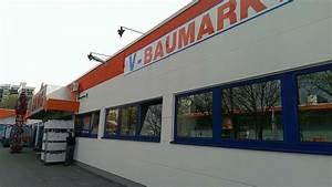 Baumarkt In München : v baumarkt balanstra e balanstr ramersdorf m nchen baumarkt willkommen ~ A.2002-acura-tl-radio.info Haus und Dekorationen
