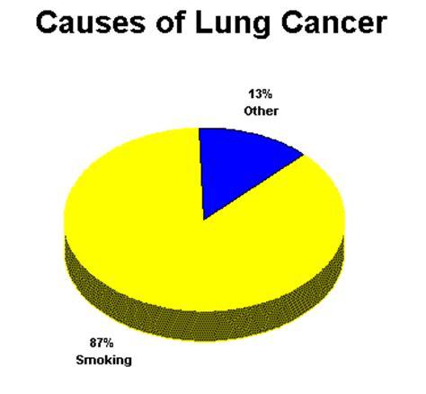 selected health indicators  north dakota lung cancer