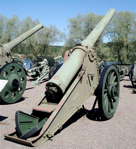 6 inch siege gun m1904 wiki fandom powered by