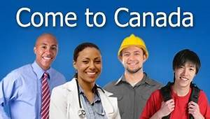 Immigration and citizenship - Canada.ca