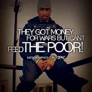 MONEY QUOTES RAPPERS image quotes at hippoquotes.com