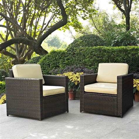 Wicker Patio Chairs Clearance by Patio Amusing Resin Wicker Chairs Chair Cushions Furniture