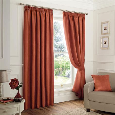 faux suede blackout curtains eclipse faux suede