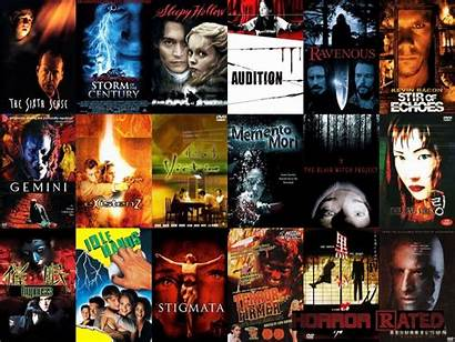 1999 Horror Movies Horrorrated