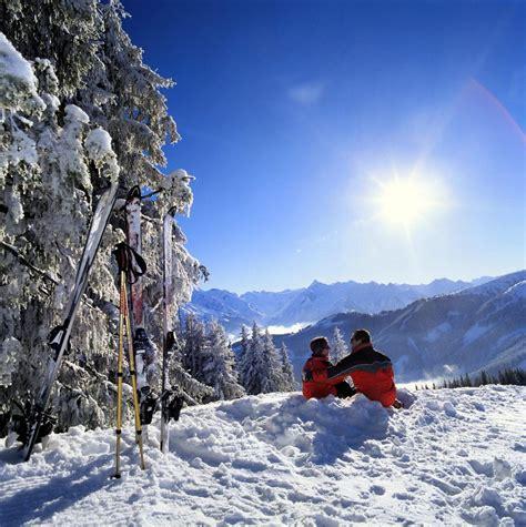 Sports Ski Passes by Ski Passes Zell Am See Kaprun Kaprun