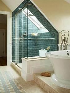 Fenetre De Toit Fixe : la lucarne de toit en 60 images inspiratrices ~ Edinachiropracticcenter.com Idées de Décoration